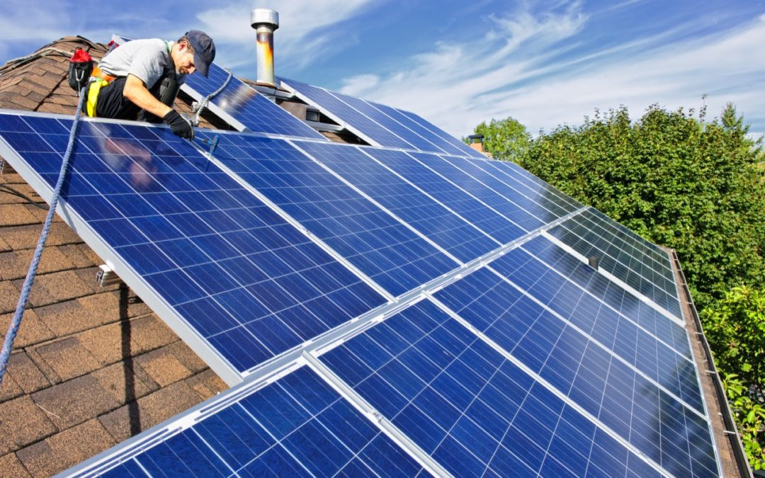 Is Solar Energy Reliable?