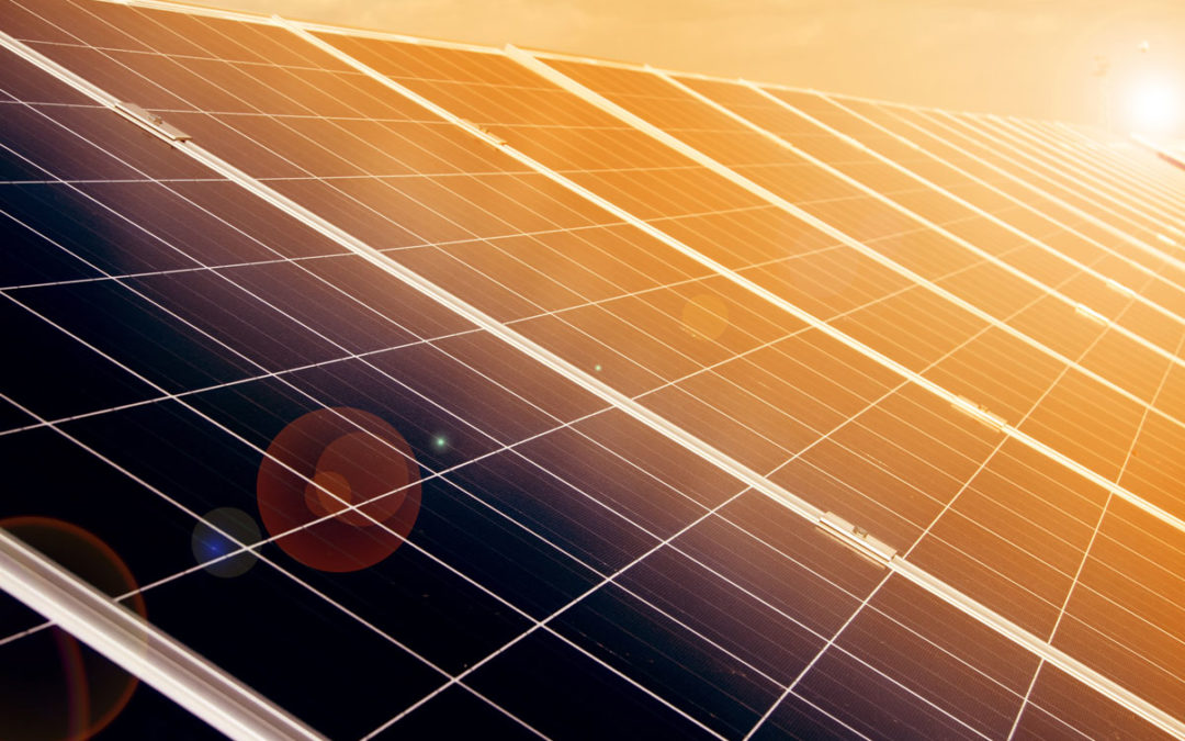 Understanding Efficiency NS's SolarHomes Rebate Program (+Why Now is the Time to Act!)
