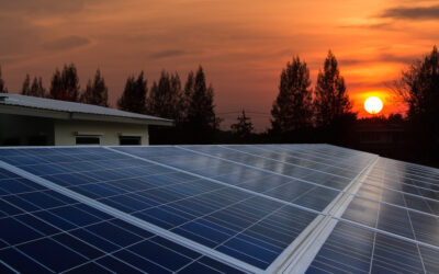 The SolarHomes Rebate is Changing- Here's What You Need to Know