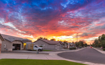 5 Ways to Save Energy in Your Home and Maximize Your Solar Energy System