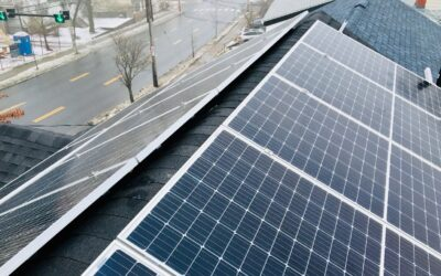 How Much Maintenance Will My Solar Energy System Require?
